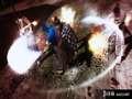 《如龙 维新》PS4截图-180