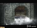 《真三国无双6 帝国》PS3截图-74