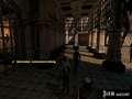 《龙腾世纪2》PS3截图-133
