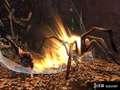 《恶魔城 暗影之王 收藏版》XBOX360截图-72