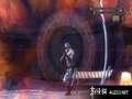 《灵弹魔女》XBOX360截图-27