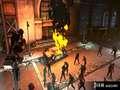 《剑勇传奇 忍者龙剑传Z》PS3截图-5