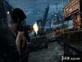《神秘海域3 德雷克的骗局 年度版》PS3截图-95