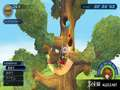 《王国之心HD 1.5 Remix》PS3截图-128