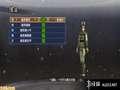 《真三国无双6 帝国》PS3截图-160