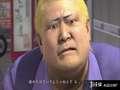《如龙3 BEST版》PS3截图-95