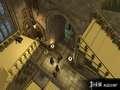 《乐高 哈利波特1-4年》PS3截图-17