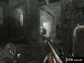 《使命召唤5 战争世界》XBOX360截图-103