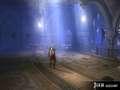 《战神 收藏版》PS3截图-79