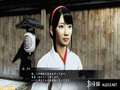 《如龙 维新》PS4截图-192