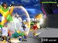《王国之心HD 1.5 Remix》PS3截图-15