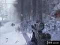 《使命召唤6 现代战争2》PS3截图-463