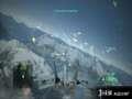 《鹰击长空2》XBOX360截图-22