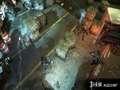 《极度恐慌3》PS3截图-18