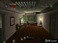 《乐高印第安纳琼斯2 冒险再续》PS3截图-54