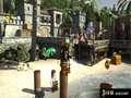 《乐高加勒比海盗》PS3截图-3