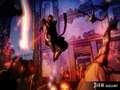 《剑勇传奇 忍者龙剑传Z》PS3截图-80