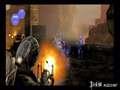 《黑暗虚无》XBOX360截图-1