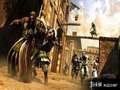 《刺客信条 启示录》PS3截图-16