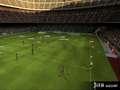 《FIFA 09》XBOX360截图-161