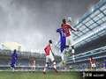 《FIFA 10》XBOX360截图-36