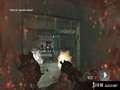 《使命召唤7 黑色行动》WII截图-59