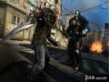 《虐杀原形2》PS3截图-37