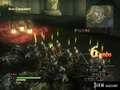 《剑刃风暴 百年战争》XBOX360截图-156