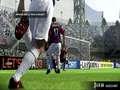 《FIFA 09》XBOX360截图-92