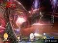 《星之海洋4 最后的希望 国际版》PS3截图-9
