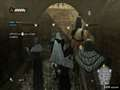 《刺客信条 兄弟会》XBOX360截图-23