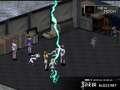 《女神异闻录(PS1)》PSP截图-17