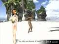 《死或生 沙滩排球2》XBOX360截图-20