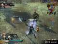 《真三国无双Online Z》PS3截图-24