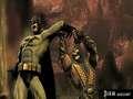 《真人快打大战DC漫画英雄》XBOX360截图-12