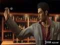 《如龙3 BEST版》PS3截图-122