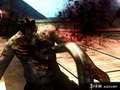 《死亡岛 年度版》PS3截图-78