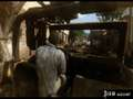 《孤岛惊魂2》PS3截图-53