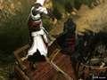 《刺客信条 兄弟会》PS3截图-17