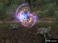 《最终幻想11》XBOX360截图-134