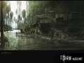 《死亡岛 年度版》PS3截图-86