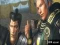 《战国无双3Z》PS3截图-46