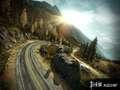 《极品飞车16 亡命天涯》PS3截图-59