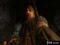 《使命召唤7 黑色行动》PS3截图-55
