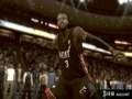 《NBA 2K12》PS3截图-80