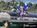 《第二次超级机器人大战Z 再世篇》PSP截图-48