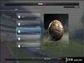 《实况足球2012》XBOX360截图-75