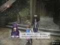 《真三国无双6 猛将传》PS3截图-13