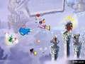 《雷曼 起源》XBOX360截图-30