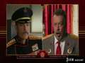 《命令与征服 红色警戒3》XBOX360截图-66